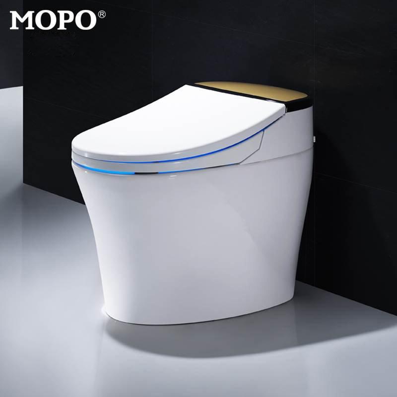 Korean Bidet Toilet Seat